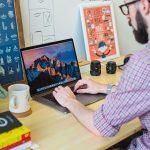 10 Logo design tips for beginners