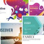 8 PRO TIPS FOR DESIGNING E-COMMERCE WEBSITE
