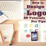 20 TUTORIALS AND PRO TIPS - DesignViva