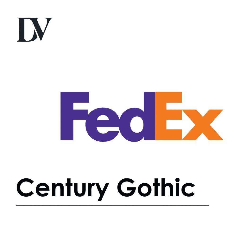 DesignViva Logo Design