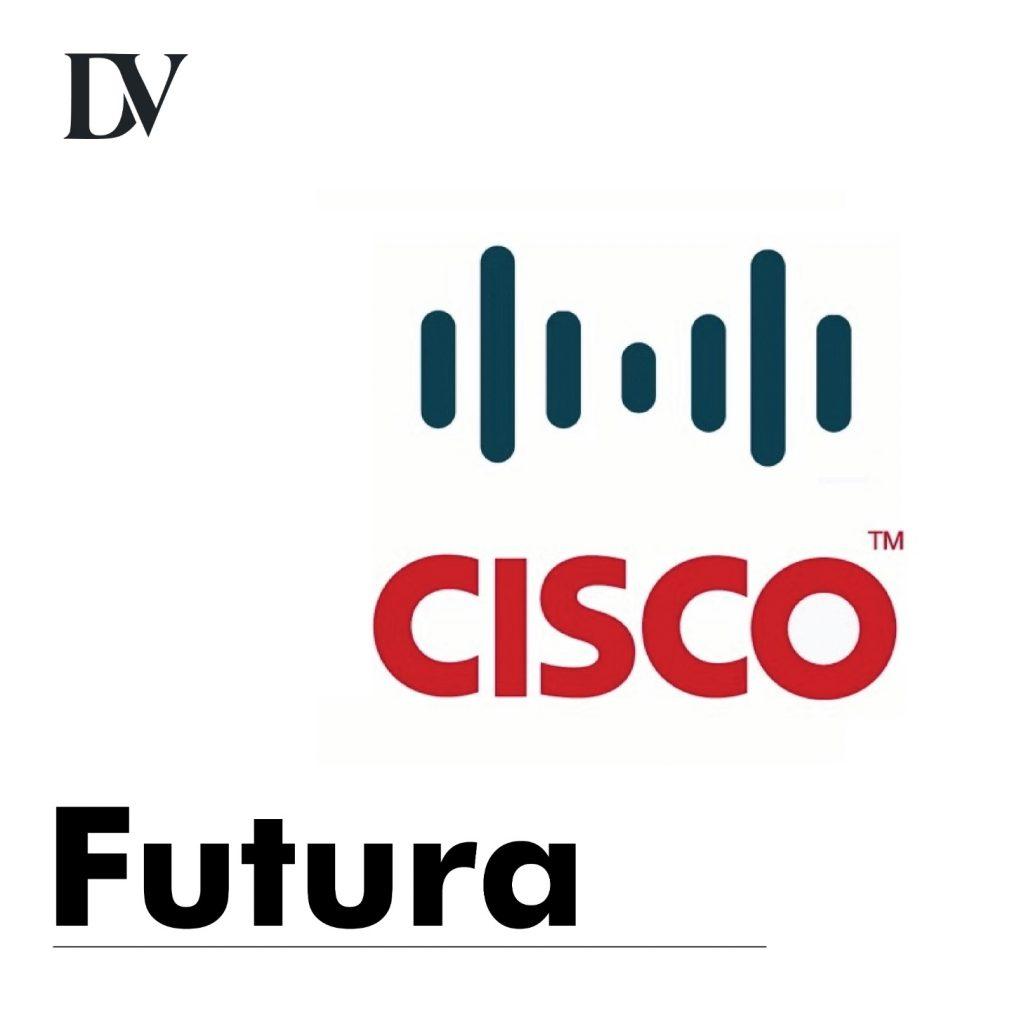 DesigViva Logo Design