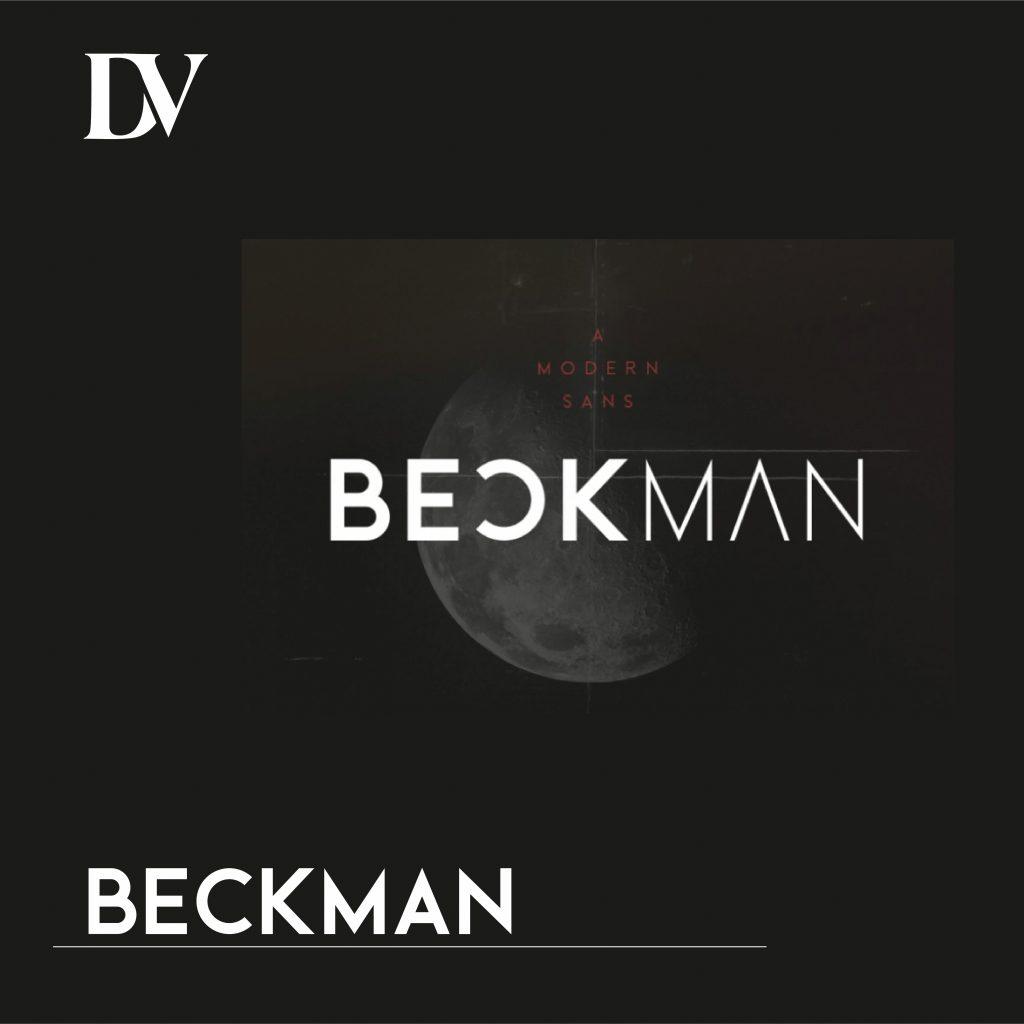 https://www.designviva.com/logo-design/