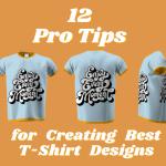 DesignViva T-shirt Design